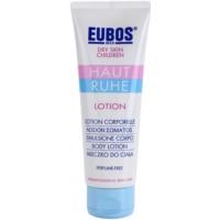 Körper-Balsam Für irritierte Haut