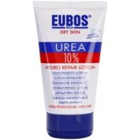 leite corporal hidratante para pele seca e com purido
