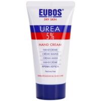 hydratační a ochranný krém pro velmi suchou pokožku