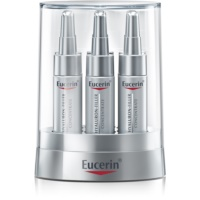 Eucerin Hyaluron-Filler Intensive Serum with Anti-Wrinkle Effect