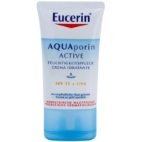 Moisturising Cream For Normal Skin