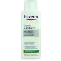 Shampoo To Treat Dry Dandruff