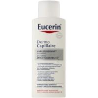 hypertolerantní šampon pro podrážděnou pokožku