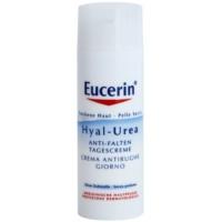 creme de dia antirrugas para pele seca a atópica
