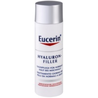 Anti - Wrinkle Day Cream For Normal To Mixed Skin