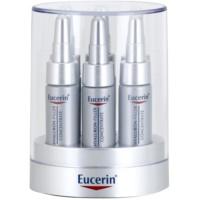 Intensive Serum Anti Wrinkle