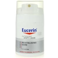 Intensive Cream Anti Wrinkle