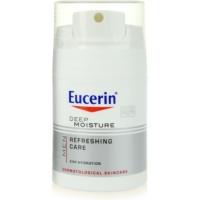hydratační krém pro citlivou pleť