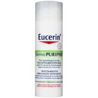 creme hidratante diário para pele problemática, acne
