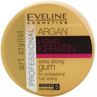 Extra Strong Hair Putty For Hair