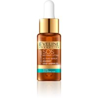 Eveline Cosmetics FaceMed+ sérum facial antiarrugas profundas