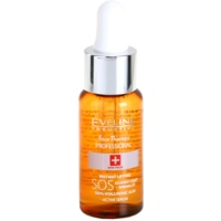 Eveline Cosmetics Face Therapy Facial Serum Anti Wrinkle