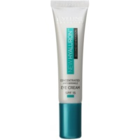 Smoothing Eye Cream SPF 15