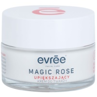 Moisturiser against First Signs of Aging 30+