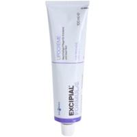 crema rica en nutrientes para pieles secas y muy secas