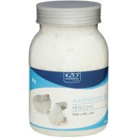EZO Natural Magnesium Salt Bath