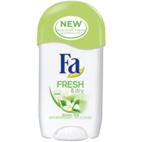 Fa Fresh & Dry Green Tea trdi antiperspirant