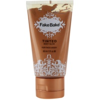 Toning Cream For Face And Body