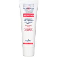 Crema de zi pentru protectie SPF 15