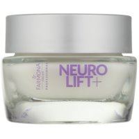 crema de noche regeneradora  antiarrugas