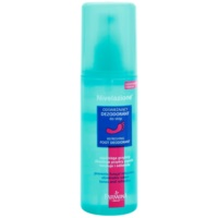 Refreshing Foot Deodorant With Atomizer