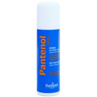 Farmona Panthenol Regenerating Foam For Face And Body