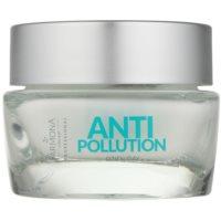 Active Oxygenating Cream SPF 15
