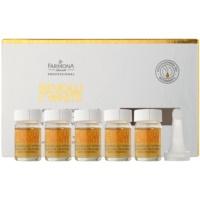 Farmona Revolu C White sérum branqueador com vitamina C