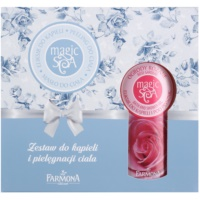 Farmona Magic Spa Rose Gardens coffret I.