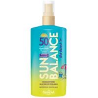 Farmona Sun Balance Protective Sunscreen Lotion for Kids SPF 50