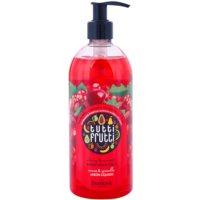 tekuté mydlo na ruky