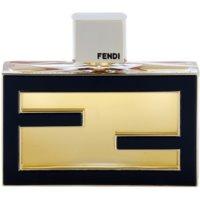 eau de parfum teszter nőknek 75 ml (unboxed)