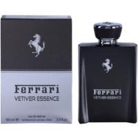 parfémovaná voda pre mužov 100 ml