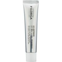 Filorga Medi-Cosmetique UV-Defense грижа против стареене на кожата и образуване на пигментни петна SPF 50+