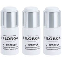 Filorga Medi-Cosmetique C-Recover Radiance Boosting Concentrate