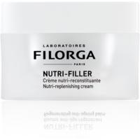 Filorga Medi-Cosmetique Nutri-Filler creme nutritivo para restaurar a densidade da pele