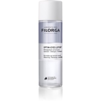 3-Phase Makeup Remover with Nourishing Serum