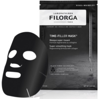 Filorga Time Filler Mask® Mjukgörande mask Med kollagen