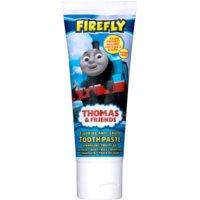 fluoridos fogkrém gyermekeknek