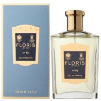 Floris No 89 Eau de Toilette für Herren