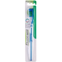 Toothbrush Medium