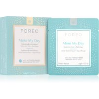 FOREO UFO™ Make My Day