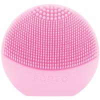 Foreo Luna™ Play καθαριστική ηχητική συσκευή