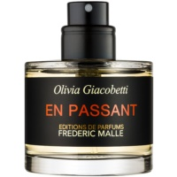 Frederic Malle En Passant парфумована вода тестер для жінок