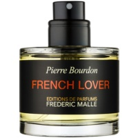 Frederic Malle French Lover woda perfumowana tester dla mężczyzn