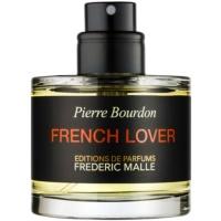 Frederic Malle French Lover парфумована вода тестер для чоловіків