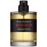 eau de parfum teszter férfiaknak