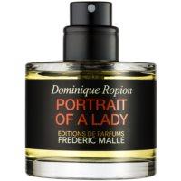 Frederic Malle Portrait of Lady woda perfumowana tester dla kobiet