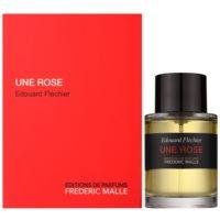 parfém pro ženy 100 ml
