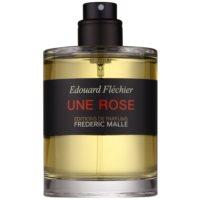 perfumy tester dla kobiet 100 ml